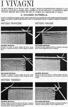Immagine Crochet Cross, Knit Crochet, Knitting Stitches, Baby Knitting, Knitting Websites, Knit World, Knitting Patterns, Crochet Patterns, Knit Pillow