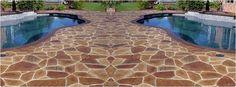 Indian Natural Stones: The hard materials touch the Emotional side @ http://www.elegantgranites.com/blog/indian-natural-stones-the-hard-materials-touch-the-emotional-side/ via http://www.elegantgranites.com/sandstone-slabs.html #IndianSlatestoneSlabs