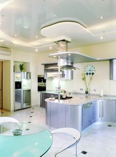 Top Home Decorations With Awesome Kitchen Cabinet Home Decor Listed In Kitchen Wall Decor