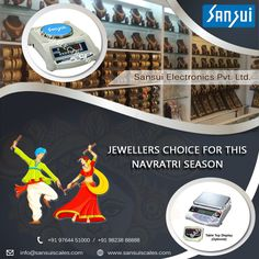 Get various features & varieties of #Jewelleryscales  at Sansui Electronics Pvt.Ltd. visit at…www.sansuiscales.com  #electronicweighingscales  #weighbridges Jewelry Scale, Weighing Scale, Table Top Display, Electronics, Scale, Virgos, Libra, Balance Sheet, Consumer Electronics