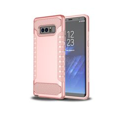 Galaxy Note 8 Hybrid Shockproof Case,Inspirationc 2 in 1 Ultra Thin Dual Layer Inner Soft TPU Hard PC Back Absorption Full Body Case for Samsung Galaxy Note 8 Gold Polycarbonate Panels, Arts And Crafts Supplies, Samsung Galaxy Note 8, Aerial Photography, Silicone Rubber, Phone Cover, Cell Phone Accessories, Cool Photos, Notes