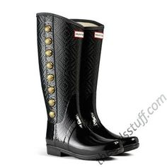 rain-boots-for-men-and-women-24.jpg (365×365)