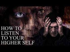 YOUR HIGHER SELF WANTS YOU HEALED, SO LISTEN - YouTube
