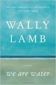 Great Beach Reads for Anna Maria Island!