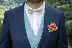 Anzug für die Hochzeit Fashion, Moda, Fashion Styles, Fashion Illustrations, Fashion Models