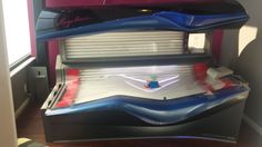 tanning salons chester county