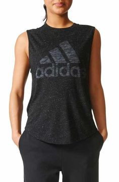 133 Best Adidas Workout Clothes images | Adidas workout