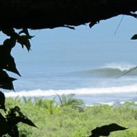New Ocean View Eco Community in NorthernNicaragua