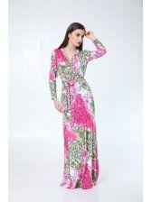http://www.fashion71.net/princess-ethos-v-collar-outlet-dress-p96454.html