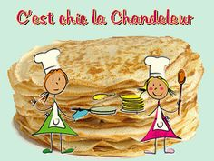 Gif animé Chandeleur (16)