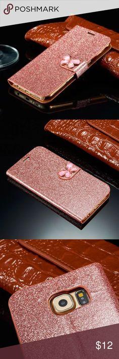 Galaxy s6 edge plus case New Accessories Phone Cases
