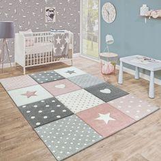 Die 10 besten Bilder von Teppich Kinderzimmer | Carpet, Rugs und ...