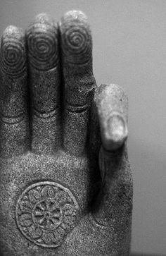 Buddha Zen, Buddha Buddhism, Buddhist Art, Sanskrit, Namaste, Statues, Little Buddha, Crop Circles, Yoga Meditation