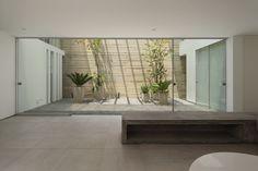 Galería de Casa Gato / Martin Dulanto - 10