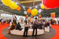 Helium Ballonnen.: Solar event PVC lucht ballonnen