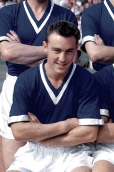 Jimmy Greaves, Chelsea Get premium, high resolution news photos at Getty Images London Football, Chelsea Football, Chelsea News, Chelsea Fc, Jimmy Greaves, Tottenham Hotspur Football, Football Program, School Football, Liverpool Fc