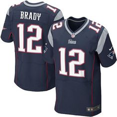 Cheap 20 Best New England Patriots Jerseys images in 2015 | Patriots  hot sale