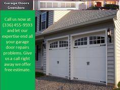 https://flic.kr/p/E8RFS5   Garage Door Repair Company      Services Offered by Garage Doors Greensboro, Free Estimates Call : (336) 455-9593   Follow Us : in.pinterest.com/garagerepairnc/   Follow Us : storify.com/ncgaragerepair   Follow Us : www.flickr.com/photos/134309785@N06/   Follow Us : www.stumbleupon.com/stumbler/garagedoorsnc   Follow Us : www.slideserve.com/garagedoorrepairnc   Follow Us : issuu.com/garagedoorsgreensboro   Follow Us : www.slideshare.net/garagedoorrepairnc