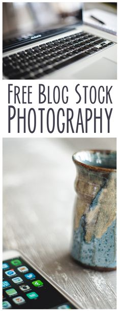 Site to search 900 Free Stock Photos by keyword and get what you need for your b… – Finance tips, saving money, budgeting planner Marketing Digital, Media Marketing, Internet Marketing, Free Advertising, Creating A Blog, Blog Writing, Blogging For Beginners, Blogging Ideas, Free Blog
