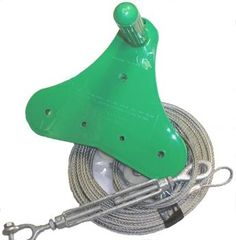 Spring Swings Fun Ride Classic Zip Line Outdoor Toys, Outdoor Play, Outdoor Ideas, Christmas Gifts For Kids, Christmas Shopping, Christmas Ideas, Christmas 2014, Xmas Gifts, Holiday