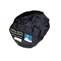 Terra Nova Voyager Groundsheet Protector One Size ** Visit the image link more details.