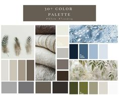 30+ Colour palette for Interior that is White and Trending Colour palette for Interior Inspiration is a part of our furniture design inspirationseries. Colour palette for Interior Inspiration series is a weekly showcase of incredible designs from all around the world. Design Inspiration >>>60+ Wall Mirror Design Inspiration     Design Inspiration >>>[...]