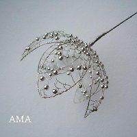 Goods sold user AMA   Fler.cz
