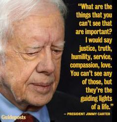Image result for jimmy carter quotes iran hostage crisis