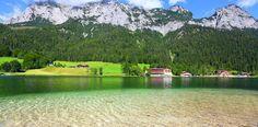 Berchtesgaden | Nostalgic Oldtimerreisen