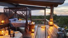 Whether you're after an authentic safari experience, a coastal retreat or a wine tasting trip to South Africa's world-famous wine region, start planning your African escape now with our expert collection of the Best Hotels in South Africa. South Africa Honeymoon, Visit South Africa, Kruger National Park Safari, National Parks, Honeymoon Inspiration, Best Honeymoon Destinations, Game Lodge, River Lodge, Private Games
