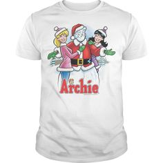 Archie Comics Cover 223 T Shirt, Hoodie, Sweatshirt