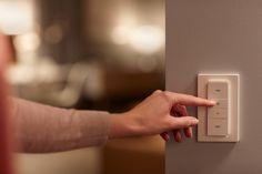 Los beneficios energéticos del control de iluminación. Eficiencia energética, ahorro de dinero, sustentabilidad, seguridad, comodidad...