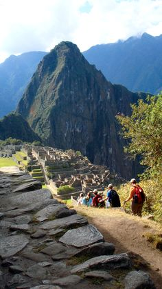 Outside Magazine reviews Adventure Life's Andean Multisport trip!
