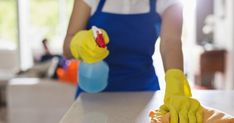 We offer high quality house cleaning services throughout Montreal, Longueil and Laval. Our residential house cleaning services are available for deep or regular cleaning solutions, weekly, biweekly or on monthly basis. Cleaning Companies, House Cleaning Services, Cleaning Agent, Household Cleaning Tips, House Cleaning Tips, Cleaning Hacks, Cleaning Products, Cleaning Maid, Cleaning Routines