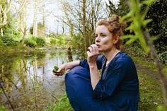 alys fowler — love her