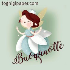 Gif buonanotte ⋆ Toghigi♥Paper Night Gif, Good Night, Minnie Mouse, Disney Characters, Fictional Characters, Lily, Christmas Ornaments, Holiday Decor, Illustration