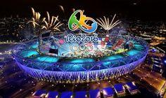 Diario El País resalta abucheos a Michel Temer inauguración Juegos Olímpicos de Brasil