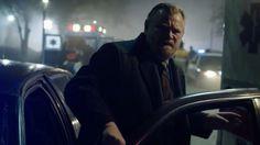 First Footage Revealed in Sneak Peek For Stephen King's New Series MR. MERCEDES — GeekTyrant