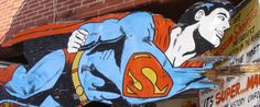 How to succeed when it comes to market your small business? Those 3 tips from the last Superman movie will help you achieve your marketing goals. Superhero Superman, Superman Movies, Marketing Goals, Business Marketing, Disney Characters, Fictional Characters, Articles, Things To Come, Posts
