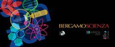 Green Smart House_BergamoScienza 2015