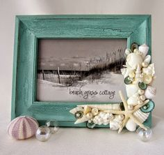 50-DIY-Ideas-with-sea-shells-7.jpg 570×537 pixels