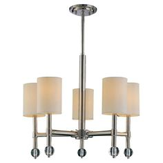 1000 Images About Kitchen Chandelier On Pinterest