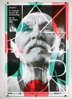 25 Examples of Beautiful Graphic Design Work   From up North
