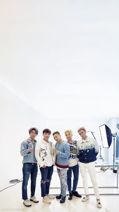 <p>CLOSE. 7/29/14 - 6/13/17</p> Daesung, Gd Bigbang, Bigbang G Dragon, Choi Seung Hyun, Yg Entertainment, Girls Generation, Bigbang Members, Bigbang Wallpapers, Baby Baby