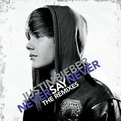 """NEVER SAY NEVER: THE REMIXES is a Valentine's Day gift from Justin Bieber to his fans, and a musical companion piece to his documentary concert film, Never Say Never. The album leads with Justin's new single, """"Never Say Never.""""  Justin has collaborated with some of the biggest names in music for this album including Kanye West, Raekwon, Usher, Rascal Flatts, Chris Brown and Miley Cyrus. Many of the songs on Never Say Never The Remixes are feature..."""