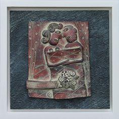 John Maltby Ceramics exhibition 11-19 June 2011