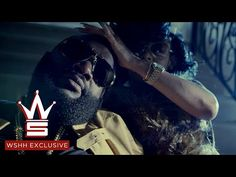 "New post on Getmybuzzup- Rick Ross - ""2 Shots"" [Video]- http://getmybuzzup.com/?p=555790- #RickRoss, #VideoPlease Share"