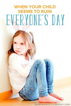 Does your child seem to ruin everyone's day with tantrums and extreme outbursts? Learn what parents can do to handle kids with bad attitudes. Parenting Articles, Parenting Hacks, Bad Parenting, Practical Parenting, Toddler Behavior, Toddler Chores, Toddler Boys, Jupe Short, Bad Kids