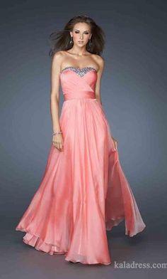 #dresses #prom dressesprom hotcelebrity cocktail prom wedding dresses weddingNew Fashion #promdress