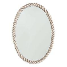 Mirrors | ZARA HOME United States of America